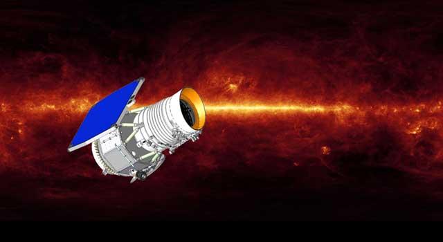 Teleskop dengan infrared: jual telescope rifle scope teleskop gsr