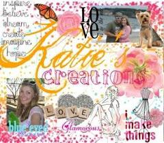 My Crafty Blog