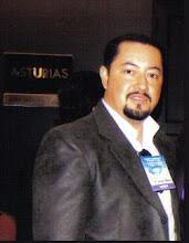 LIC. WILSON PATIÑO