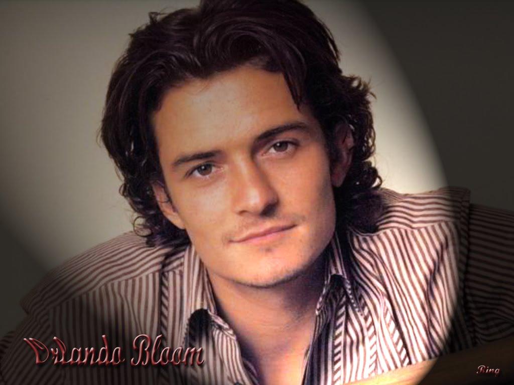 http://1.bp.blogspot.com/_BpAoKRSdVjQ/THPvCxhAdFI/AAAAAAAABEQ/qJwGhVIMGDE/s1600/orlando-bloom-actor.jpg
