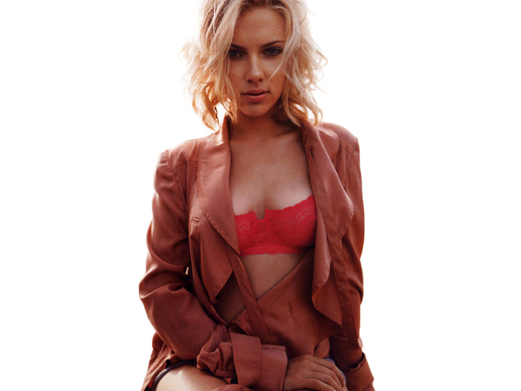 http://1.bp.blogspot.com/_BpAoKRSdVjQ/TJIxKcFnKrI/AAAAAAAABeY/KN4EsrCH45o/s1600/Scarlett_Johansson_famous.jpg