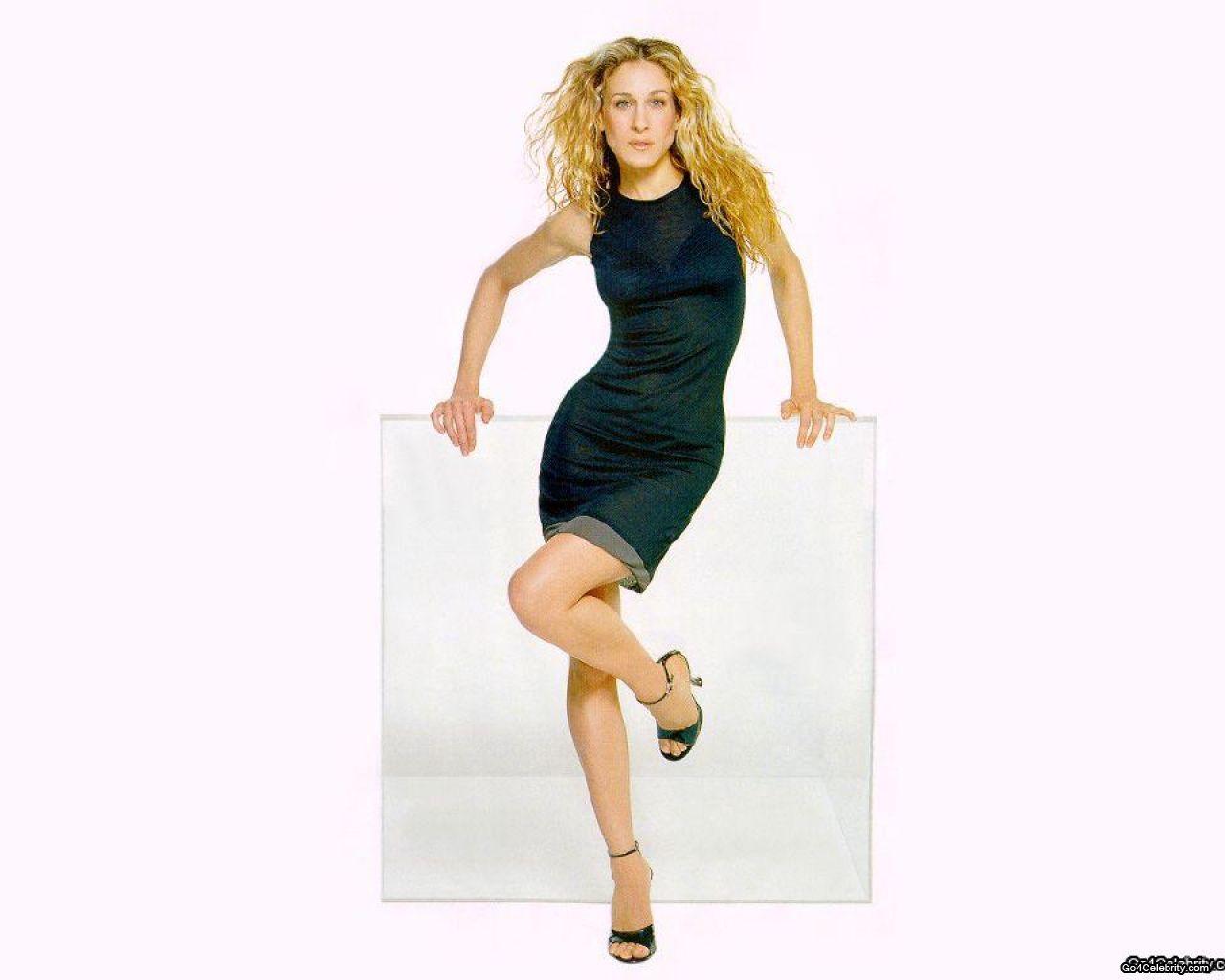 http://1.bp.blogspot.com/_BpAoKRSdVjQ/TJjojx_v3WI/AAAAAAAABmg/tPPHv1x1JRM/s1600/Sarah-Jessica-Parker-hot.jpg