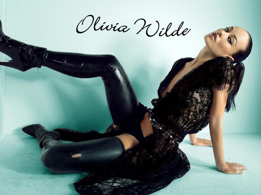 http://1.bp.blogspot.com/_BpAoKRSdVjQ/TOqE_eJPa9I/AAAAAAAAC70/HfXCnq8t9vM/s1600/olivia_wilde_sexy.jpg