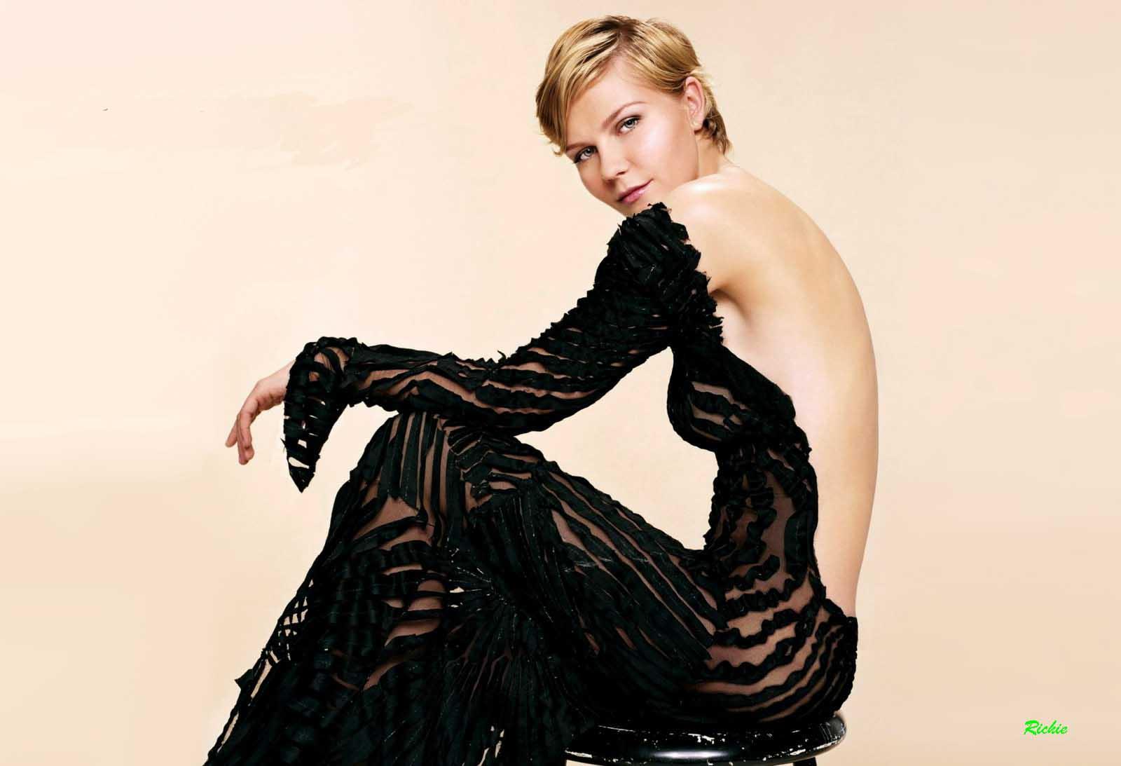 http://1.bp.blogspot.com/_BpAoKRSdVjQ/TRrNa8NlzJI/AAAAAAAAD-M/kE4lKoTbM6Y/s1600/kirsten-dunst-spiderman-actress.jpg