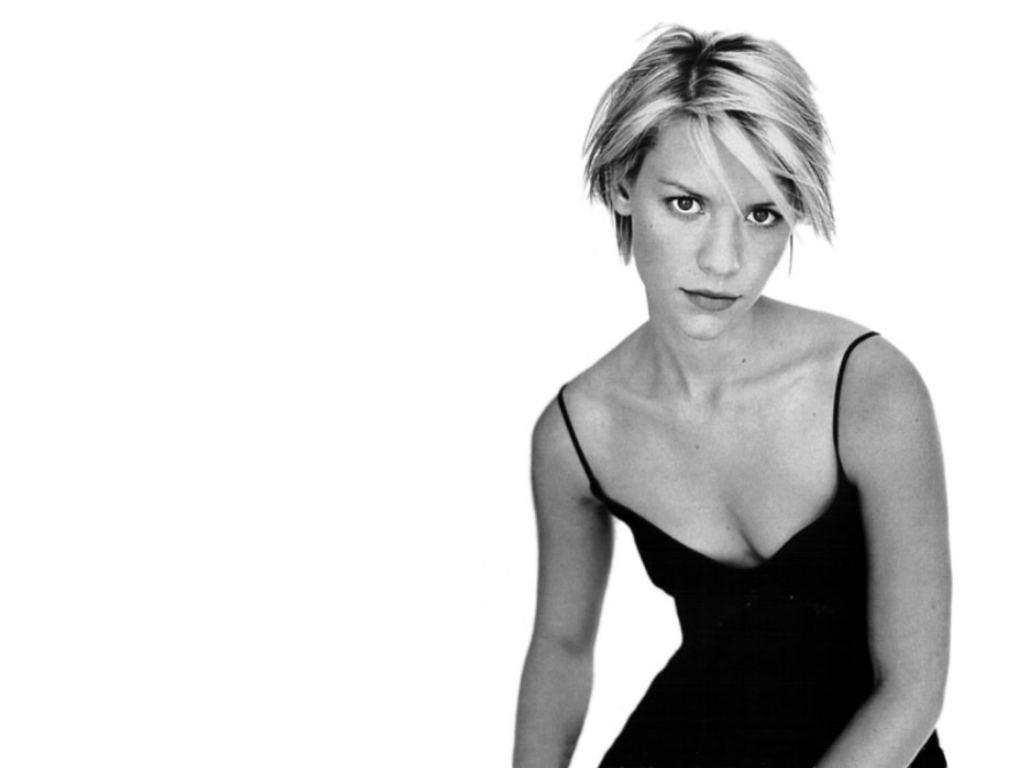 http://1.bp.blogspot.com/_BpAoKRSdVjQ/TTj25t6oXPI/AAAAAAAAEFU/INZWqnZXpWY/s1600/Claire-Danes-actress.JPG