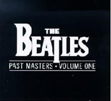 The Beatles Past Masters Vol. 1