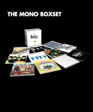 Box Set Remastered Mono