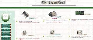 external image electronred.jpg