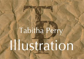 Tabitha Perry
