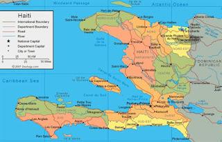 jacques lambert america latina mapas - photo#18