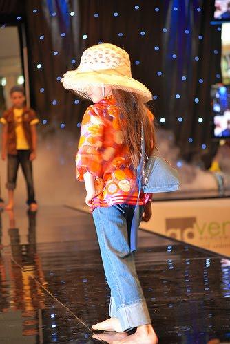 Labels  Debenhams Fashion Show   Kid Fashion   Kids Fashion Show