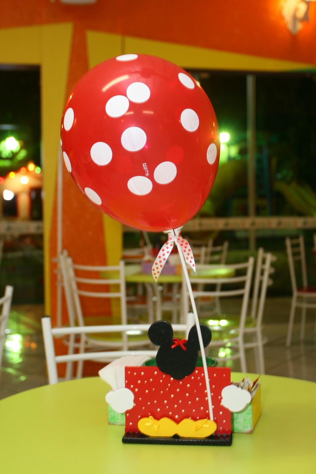 De Foto Instant  Nea Dos Convidados Ficou Super Criativo