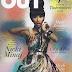 Celebrity Style: Nicki Minaj