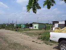 Población y vivienda en Yaracuy