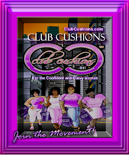 Club Cushions