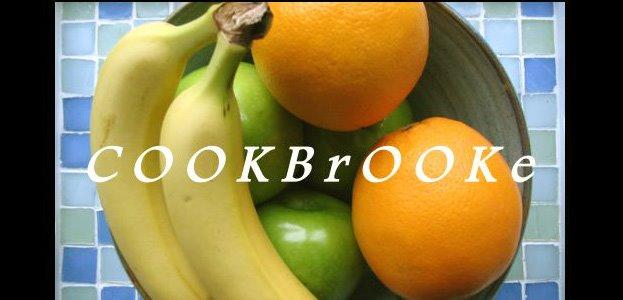 cookbrooke