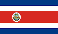 7.- ANDEI - NACIONAL COSTA RICA - MIEMBRO PLENO CIDI - PRESIDENCIA CENTROAMÉRICA/CARIBE