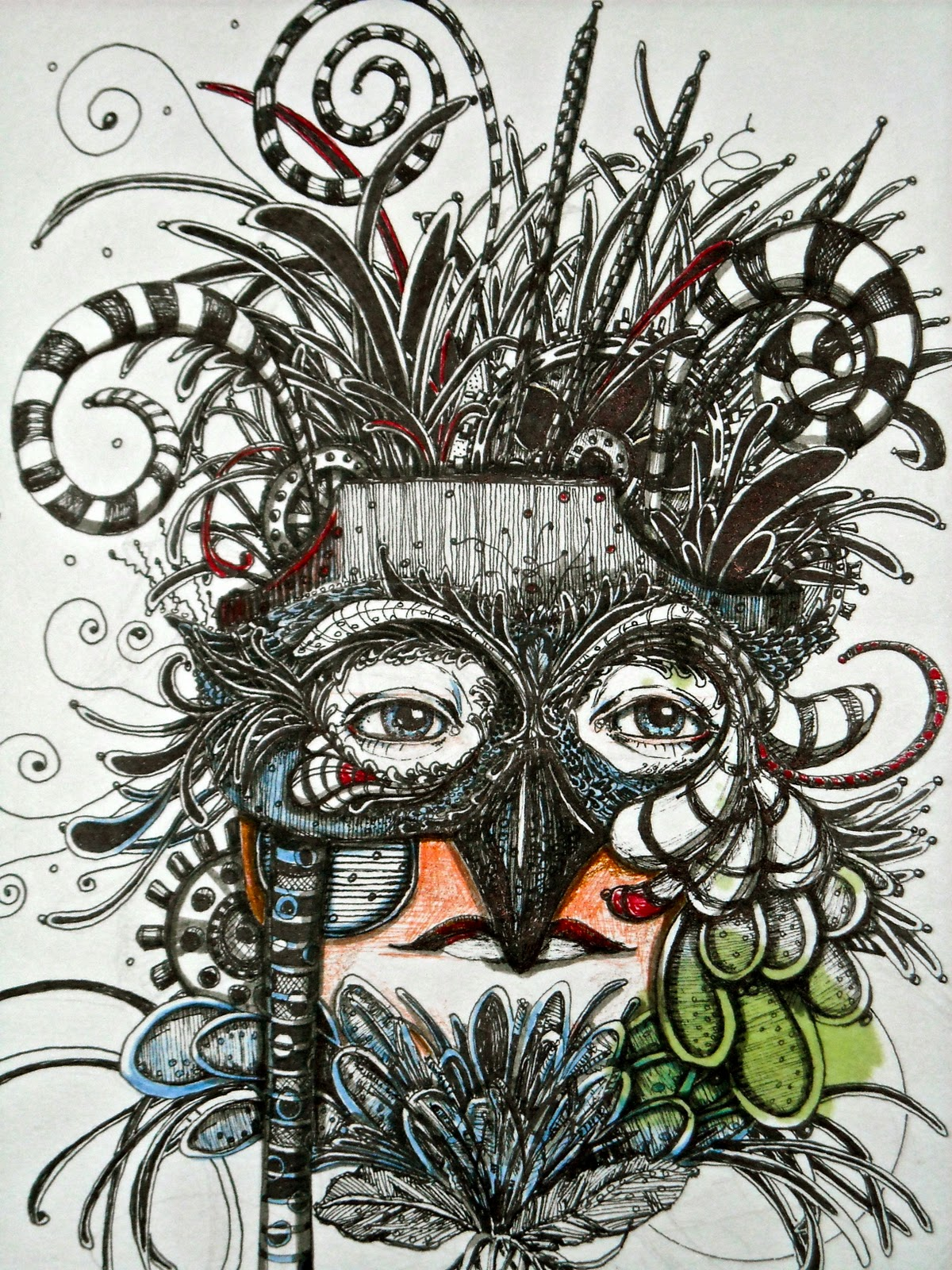 http://1.bp.blogspot.com/_BqB5HroynI0/TUd1u_w152I/AAAAAAAAAew/H8PMZPO0mLM/s1600/DSCN0054.JPG