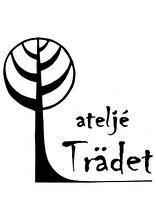 Ateljé Trädet