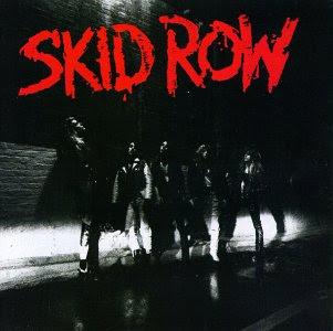 skid-row.jpg