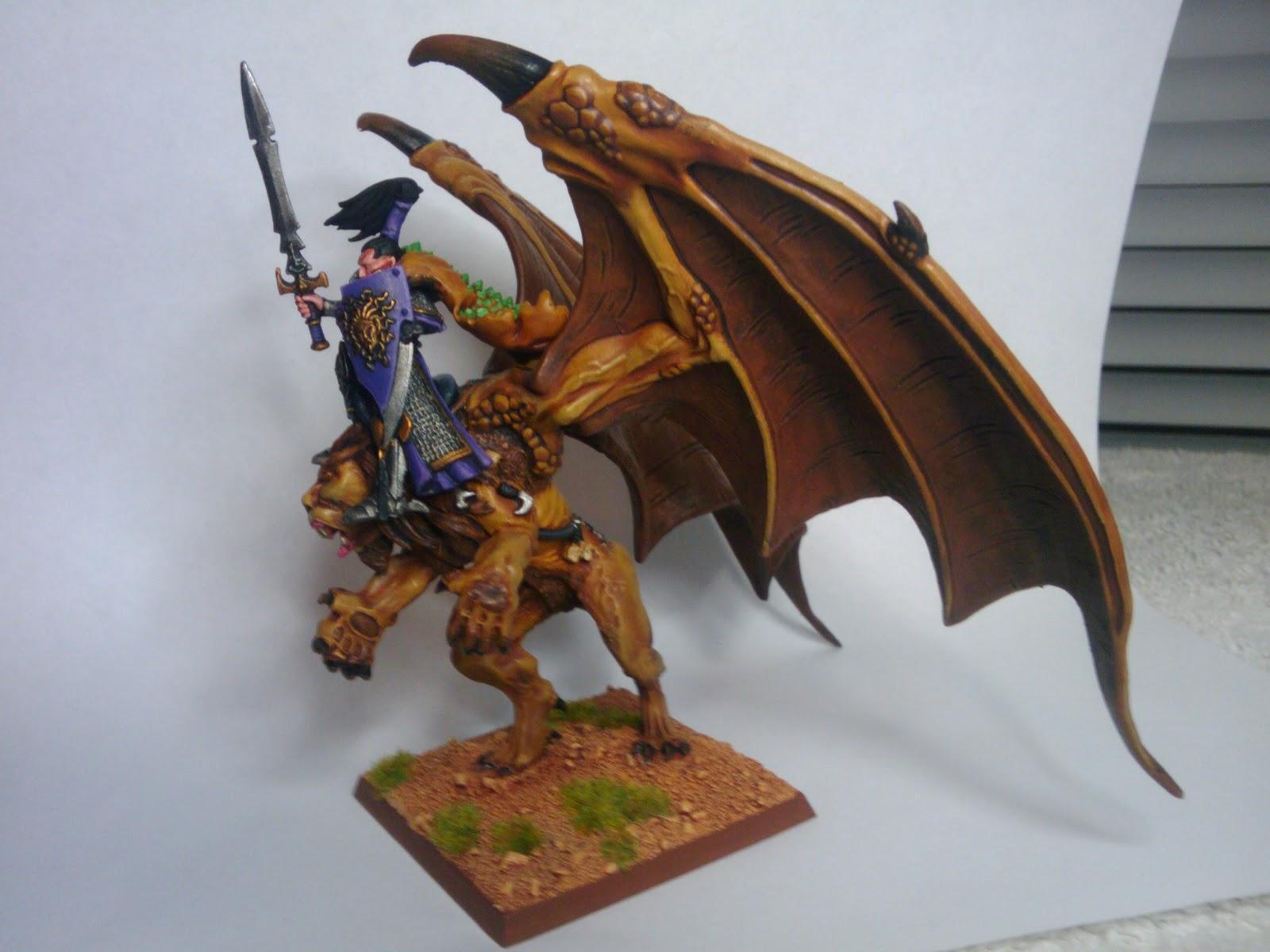 ark how to avoid dragon fire