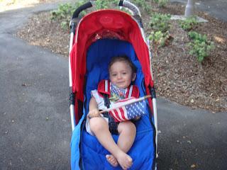 Amazon.com: Joovy Kooper Umbrella Stroller, Brownie: Baby