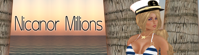 Nicanor Millions
