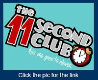 Vist 11secondclub! 