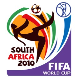 [2010+FIFA+World+Cup+Poster+2.htm]