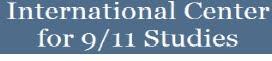 IC -  9/11 Studies