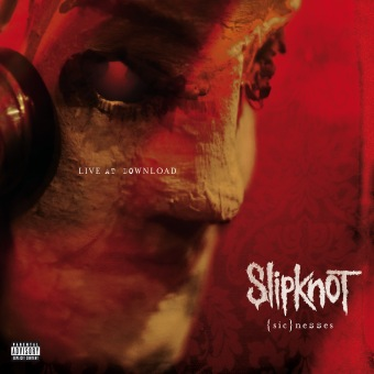 Download  Slipknot