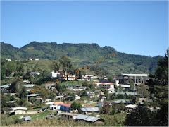 Chikawastla - Yuma'niko