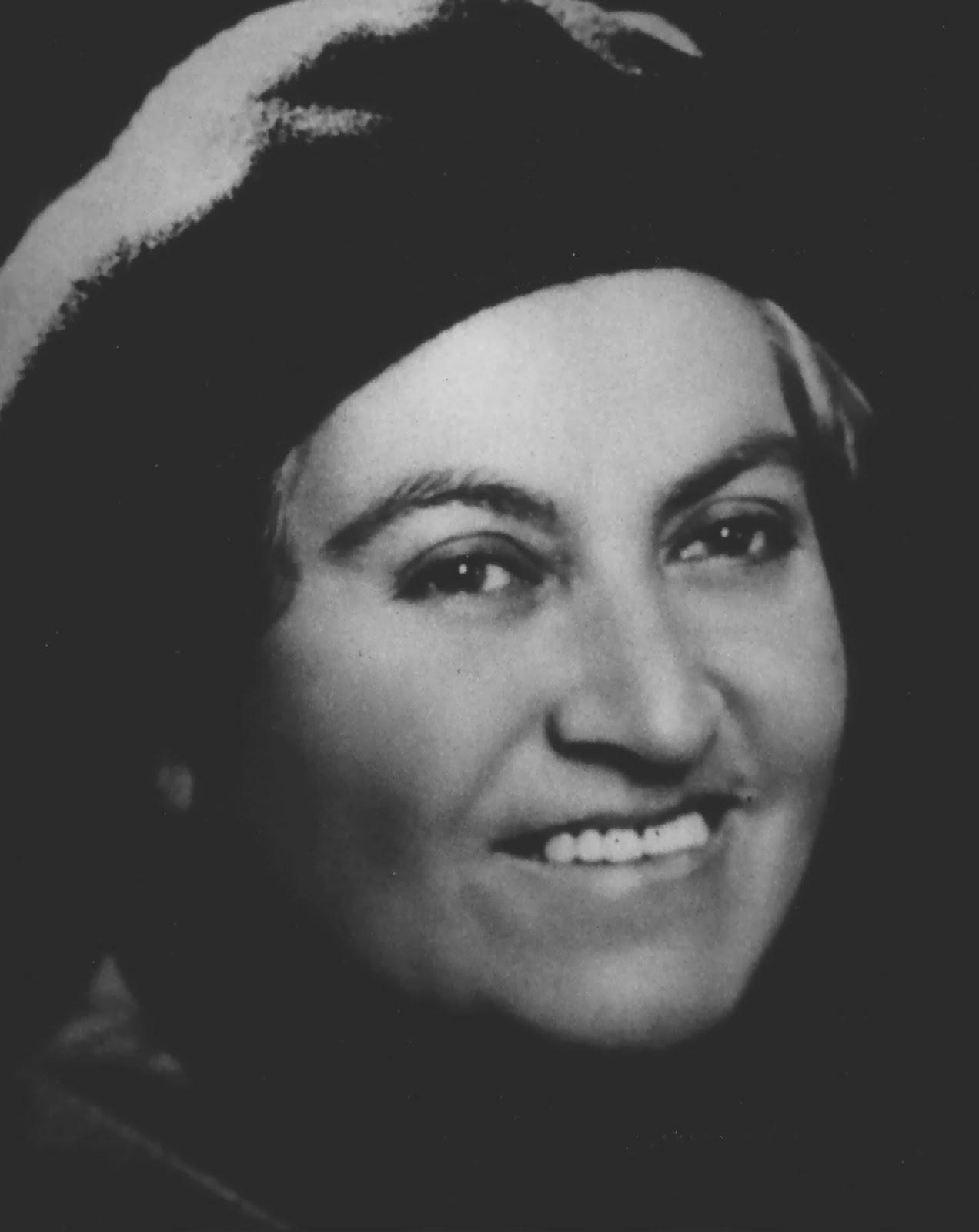 Gabriela Mistral Poemas De Gabriela Mistral   MEJOR CONJUNTO DE FRASES