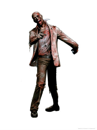 resident-evil-zombie 10 errores de escritura que te hacen quedar mal