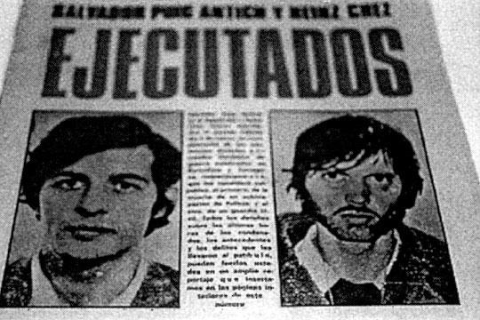 Fechas DDP PUIG+ANTICH+1974