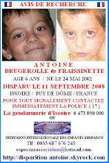 antoine