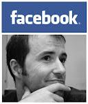 ...social,