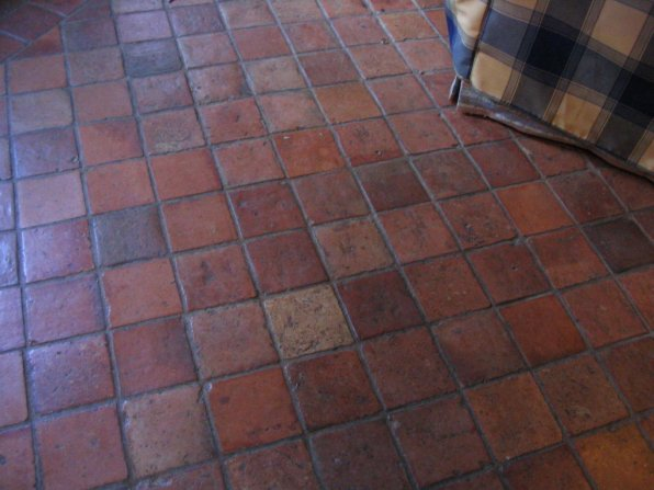 Terracotta Collection Kitchens Kitchens Floors Tile Terracotta Tile