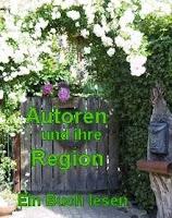 Autoren und ihre Region
