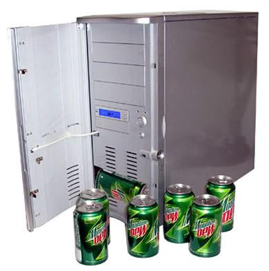 Que hacer con tu PC vieja