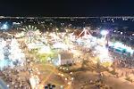 San Gennero festival