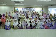 Nisa's Day Pahang 2009