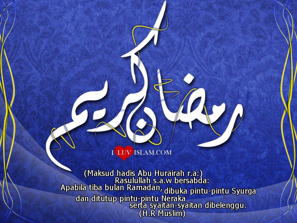 http://1.bp.blogspot.com/_BrjxX4VpMTc/TGnQAc0EKqI/AAAAAAAAAOo/2Ar8wTfn6sI/s1600/wallpaper_ramadhan_1024x768.jpg