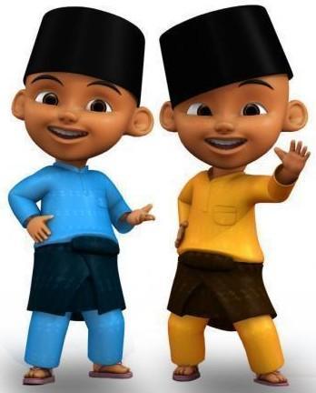 The best cartoon series upin dan ipin season 1 upin dan ipin season 1 reheart Image collections