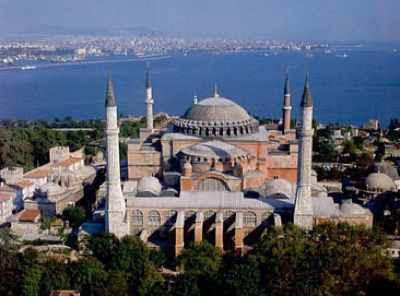 ... bizantium atau kekaisaran romawi timur adalah kekaisaran romawi pada