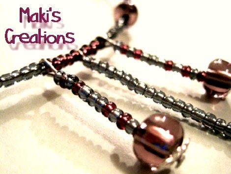 Maki's Creations