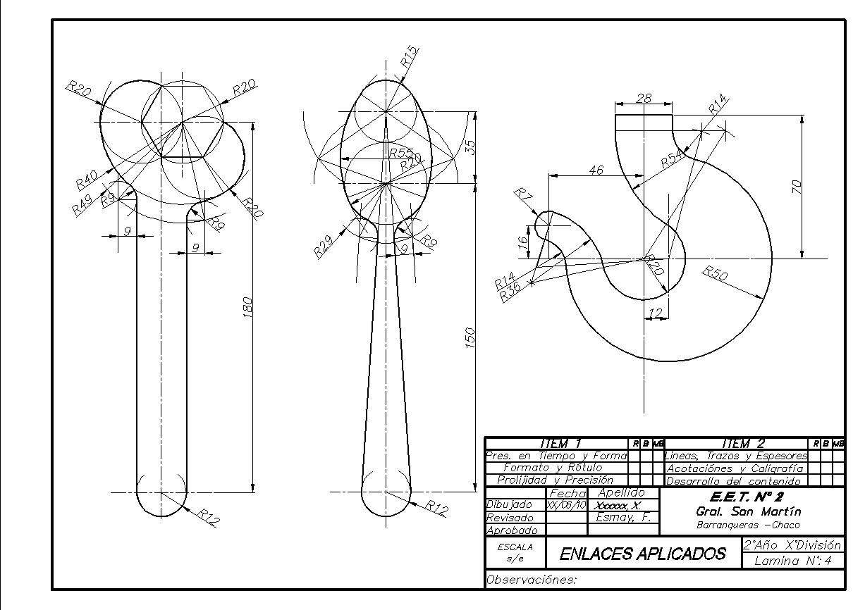 voy a escuela tecnica y te lo cuento taringa. Black Bedroom Furniture Sets. Home Design Ideas