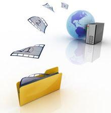 Online Video Downloader Software