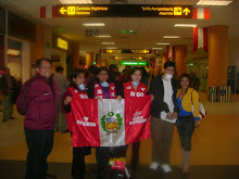 XLI  INTERNATIONAL CHEMISTRY OLYMPIAD 2009