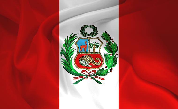 PERU MEDALLA DE PLATA  III O.I.A.B. 2009